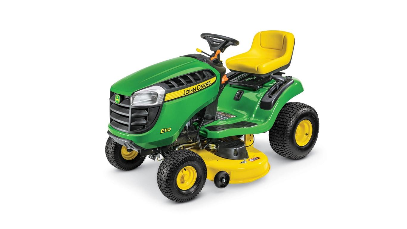 John Deere Toy Lawn Mower Nz Wow Blog